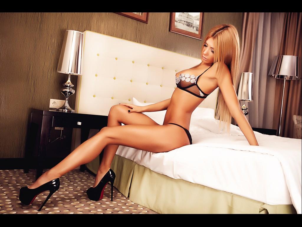 Strip webcam d une fille sexy 10