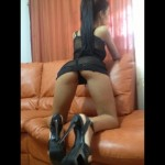 Webcam Fille Nue en live 01