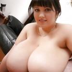 camgirl sexy de femme nue 13