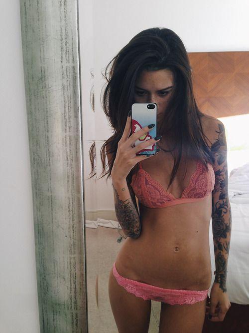 camgirl sexy de femme nue 14