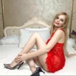 camgirl sexy de femme nue 26