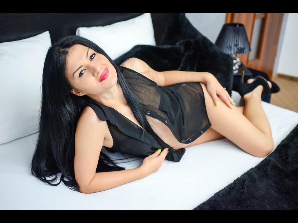 webcam en direct femme nue 10
