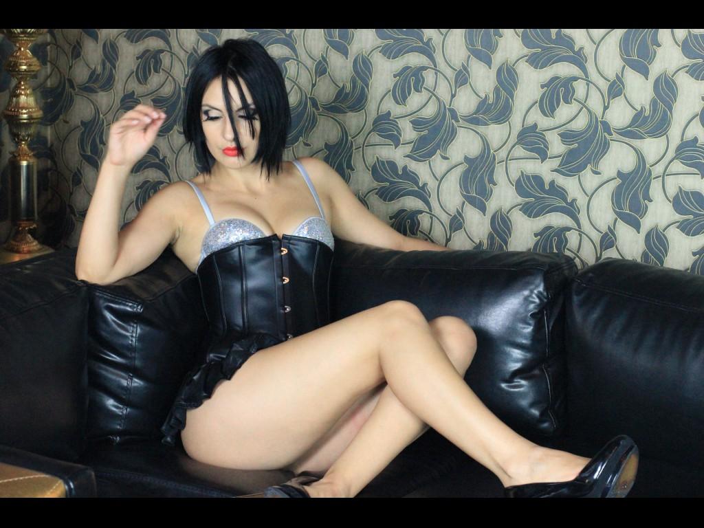 webcam en direct femme nue 17