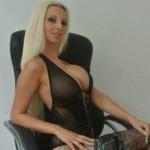 webcam girl sexy nue 05