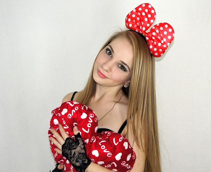 webcamgirl free chat live 01