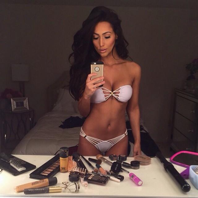 Sexy femme nue webcam en direct gratuitement 001