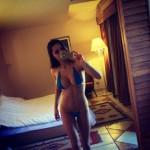 Sexy femme nue webcam en direct gratuitement 009