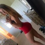 Sexy femme nue webcam en direct gratuitement 022