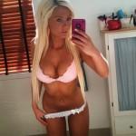 Sexy femme nue webcam en direct gratuitement 031