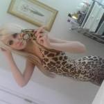 Sexy femme nue webcam en direct gratuitement 037