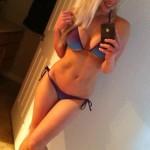 Sexy femme nue webcam en direct gratuitement 047