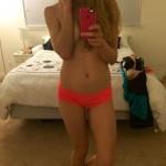 Sexy femme nue webcam en direct gratuitement 117