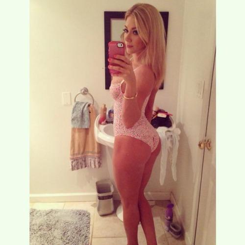 Sexy femme nue webcam en direct gratuitement 126