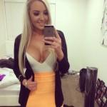 Sexy femme nue webcam en direct gratuitement 145
