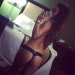 Sexy femme nue webcam en direct gratuitement 149