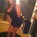 Sexy femme nue webcam en direct gratuitement 177