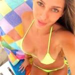 Sexy femme nue webcam en direct gratuitement 187