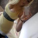 Sexy femme nue webcam en direct gratuitement 191