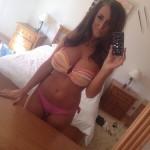 Sexy femme nue webcam en direct gratuitement 216