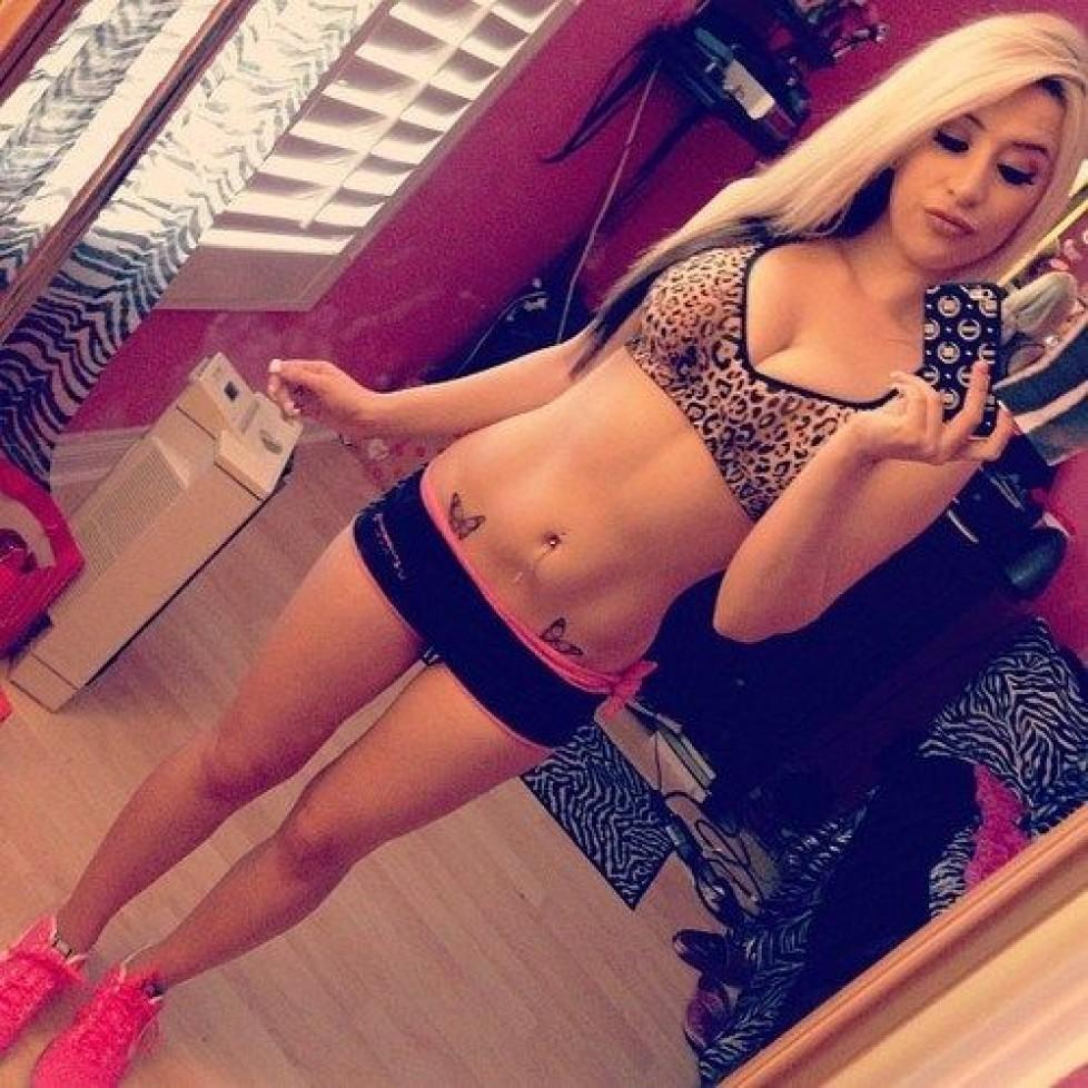 Sexy femme nue webcam en direct gratuitement 222