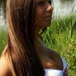 Sexy femme nue webcam en direct gratuitement 242