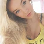 Sexy femme nue webcam en direct gratuitement 279