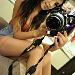 Webcam x Femme Nue pour sexe en cam 23