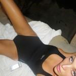Webcam x Femme Nue pour sexe en cam 57