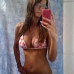 Webcam x Femme Nue pour sexe en cam 65