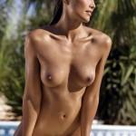 regarder femme sexy sur webcam 022