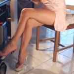 webcam femme libertine 022