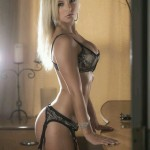 webcam femme libertine 079