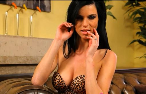 webcam gratuit femme sexy nue 076