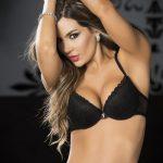 femme bonne et sexy du 08 sur site pour tchat