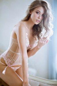 femme bonne et sexy du 31 sur site pour tchat