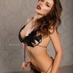 femme sexy du 51 branchée sur webcam